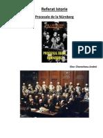 Nuremberg.pdf