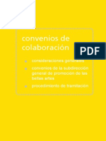 Convenios_ConsideracionesGenerales.pdf