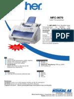 MFC 9070