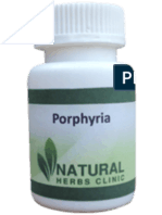 Natural Herbal Remedies For Porphyria