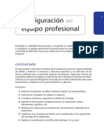 Organizacion_Configuracion.pdf