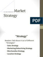 Retail Market Stratetegy final 5th july.pdf