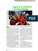 revista_dialogos