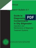 Guide to Diagnos.2009.T-R