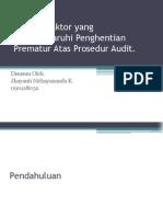 Faktor-_Faktor_yang_Mempengaruhi_Penghentian_Prematur_Atas_Prosedur.pptx