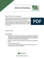 Baag Edible Forest Gardening Handout (1)