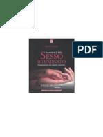 David Deida - Manuale Del Sesso Illuminato
