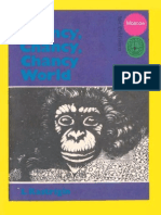 MIR - Rastrigin L. - This Chancy, Chancy, Chancy World - 1984