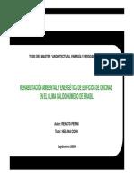 10 Renato de Resende Campos Perini - Rehabilitacion Ambiental.pdf