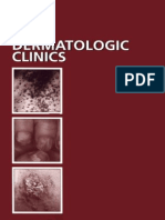 2007, Vol.25, Issues 4, Cutaneous Receptors - Clinical Implications and Therapeutic Relevance