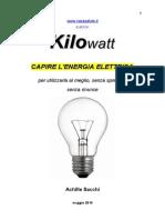 energia elettrica.pdf