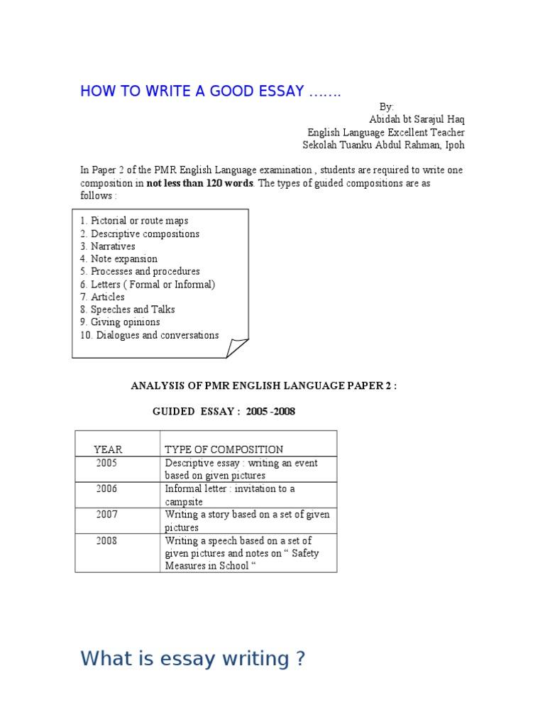 esl problem solving writer services for school