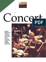 ConSpec Apr90 Concert Halls