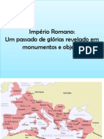 Império Romano.fotos