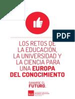 GanarseElBienestar_Educacion