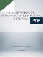 9-estrategiadecomunicaciondemkmoda-proyector-130117063310-phpapp02