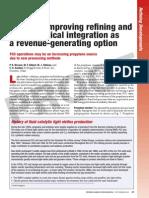 KBR-Consider Improving Refining