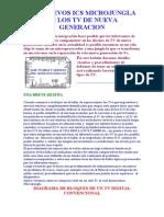 Boletin 6 - Microjungla