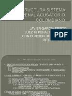 Estructura del Sistema Penal - García Prieto (1)