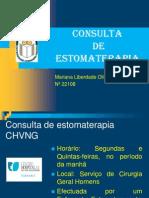 consultadeestomoterapia3-120111161618-phpapp01