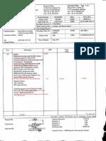 INV-GERMAN.pdf