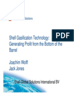 Shell-Gasification technology.pdf