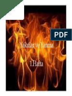 YAKITLAR_YANMA_1Hafta