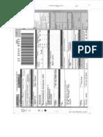 TP-153-3.pdf