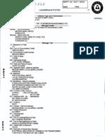 TR-226-LC.PDF