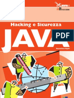 Libro IoProgrammo 95 Hacking e Sicurezza Java