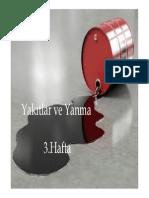 YAKITLAR_YANMA_3Hafta
