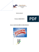 informe semana 2.pdf