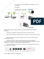 configurar routers wifi.pdf