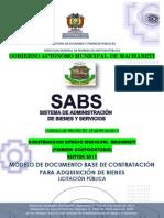 13-1128-00-399428-1-1_DB_20130812140139
