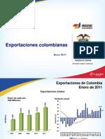 2011-expoenero