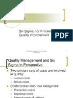 Six Sigma for Process Quality Improvement 1233779323024526 3