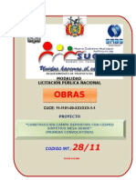 11-1101-00-280815-1-1_DB_20111116170138
