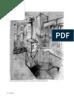 Dialnet-IlTeatrinoCientifico-4022191