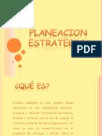 Expo Plane Strategic A