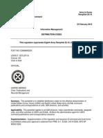 AK Pam 25-10, Distribution Codes.pdf