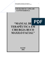 73355778 Manual de Terapeutica Marcos e Clovis
