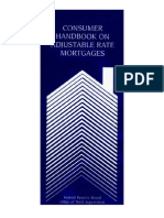 Consumer Handbook on Arms