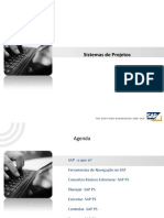 Workshop SAP20 Versao First PS-V2