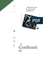 Conflictele Si Comunicarea