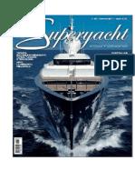 Superyacht Autunno 2011