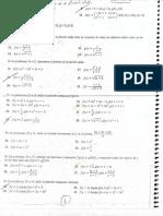 Mat 1 Funciones