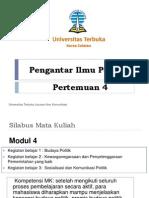Pertemuan 4-Budaya Politik_rev1.pptx