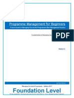 ProgManagementForBeginners Ver 1.1