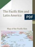 Latin America Events.pdf