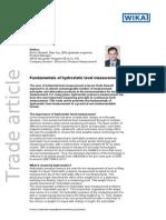 TA FPT2013 FillingLevel EOBT Final.doc